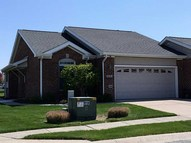 8134 Hazen Way Indianapolis IN, 46216