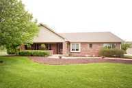 2519 N 700 E Franklin IN, 46131