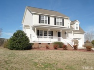 55 Old Tree Court Willow Spring NC, 27592