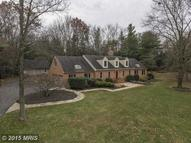 1126 Parrs Ridge Dr Spencerville MD, 20868