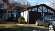 32 Briar Hill Ct Middle Island NY, 11953