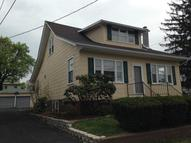 321 W Washington St Frackville PA, 17931