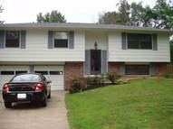 4823 Sw Commanche Road Topeka KS, 66614