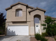 9772 Northern Dancer Dr Las Vegas NV, 89117