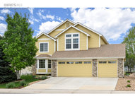 1515 Reeves Dr Fort Collins CO, 80526