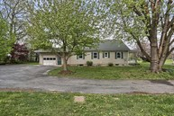 342 Yeagley Road Myerstown PA, 17067
