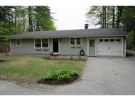 220 Boston Post Road Amherst NH, 03031
