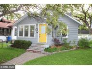 3325 46th Avenue S Minneapolis MN, 55406