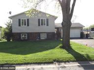 3021 Bartelmy Court Maplewood MN, 55109