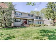 41 Greenview Dr Pequannock NJ, 07440