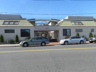 151 Liberty St, Unit 4 Little Ferry NJ, 07643