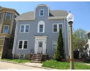 653 County St New Bedford MA, 02740