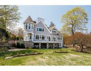 8 Curtis Point Beverly MA, 01915
