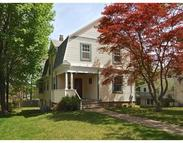 15 Avery Street Needham MA, 02494