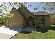 421 Butternut Lane Se Saint Michael MN, 55376