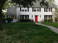 3 Forest Scarsdale NY, 10583