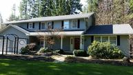 1734 E St James Ave Hayden ID, 83835