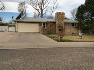 503 37th Ave. Greeley CO, 80634