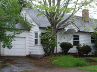 1705 Ash St Forest Grove OR, 97116