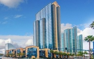 1325 Pacific Highway #1105 San Diego CA, 92101