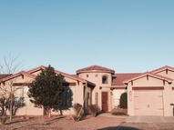 616 4th St Ne Rio Rancho NM, 87124