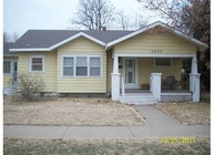 3000 18th Great Bend KS, 67530