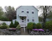 45 Williams St. Malden MA, 02148