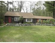 480 River Street Norwell MA, 02061