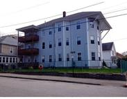33 Lincoln St. Webster MA, 01570