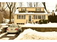132 Carteret St Glen Ridge NJ, 07028
