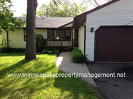3136 Hampshire Ave. N. Crystal MN, 55427