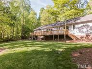 5000 William And Mary Drive Raleigh NC, 27616