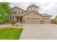 7226 Fort Morgan Dr Fort Collins CO, 80525