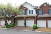 1103 Culpepper Cir Franklin TN, 37064