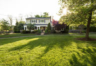 41 Carriage Drive Middletown NJ, 07748