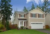 7602 208th Ave E Bonney Lake WA, 98391