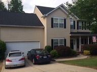 129 Steamboat Drive Mount Holly NC, 28120