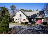 6 Preservation Way Eastham MA, 02642