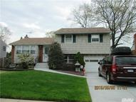 3962 Anne Dr Seaford NY, 11783