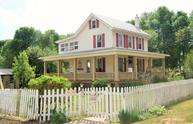 16 Union St Pine Grove PA, 17963