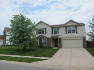 7145 Bruin Drive Indianapolis IN, 46237