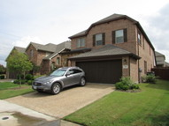 424 Chester Drive Lewisville TX, 75056