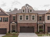 3816 Essex Garden Lane Raleigh NC, 27612
