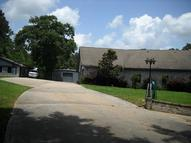 367 Hubert Ln Livingston TX, 77351