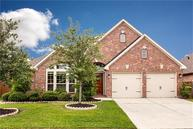 2706 Ginger Cove Ln Pearland TX, 77584