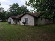 1025 County Road 373 Splendora TX, 77372
