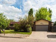 9292 Galway Rd Boulder CO, 80303