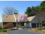 43 Hickory Dr Worcester MA, 01609