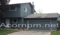 1392 R Street Springfield OR, 97477