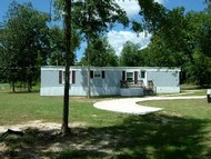 429 Methodist Landing Extension Leesville LA, 71446